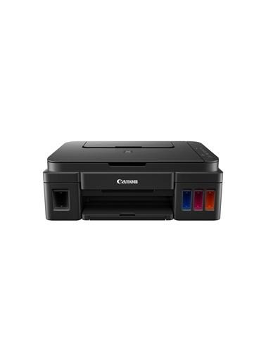 Pıxma G1400 Yazıcı-Tar-Fot.-Canon